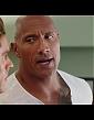 Baywatch_Teaser_Trailer_28201729_-_Paramount_Pictures28129_299.jpg