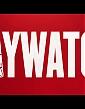 Baywatch_Teaser_Trailer_28201729_-_Paramount_Pictures28129_307.jpg