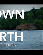 Down_To_Earth_With_Zac_Efron_S01E01_720p_NF_WEBRip_x264-GalaxyTV_0081.jpg