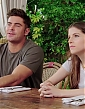 Down_To_Earth_With_Zac_Efron_S01E02_720p_NF_WEBRip_x264-GalaxyTV_0055.jpg