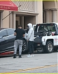 zac-efron-car-breaks-down-while-out-in-beverly-hills-01.jpg